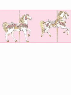 255f46bc5f 14 Best Baby Girl Pink Nursery Colour Palette images