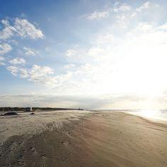 Auf der Mammilade|n-Seite des Lebens: Weniger ist Meer | Ferien auf der…