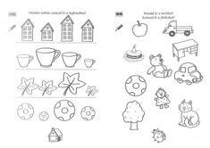 Szmols Firka manval - feladatok.pdf Diagram, Words