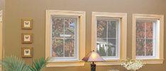 Modern window trim modern window casing interior window trim ideas for dining room rustic design ideas White Wooden Doors, Internal Wooden Doors, Wood Doors, Barn Doors, Steel Doors, Craftsman Window Trim, Interior Window Trim, Discount Interior Doors, Modern Windows