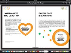 Itunes, New Books, Trust, Branding, Marketing, Brand Management, Brand Identity, Branding Design