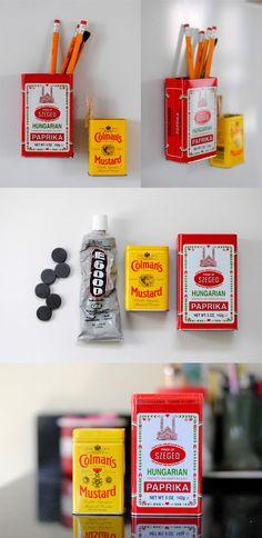 latas-magneticas-nevera-muy-ingenioso-1