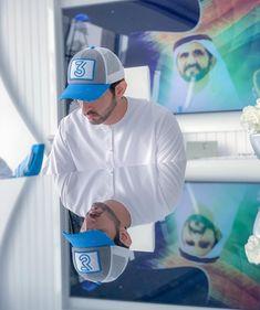 158 Best Jobs in UAE images in 2019 | Interview, Dubai, Uae