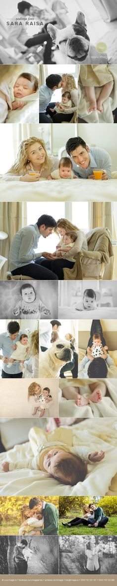 Our Baby, Photo Sessions, Baby Photos, Reading, Movie Posters, Movies, Photography, 2016 Movies, Baby Pictures