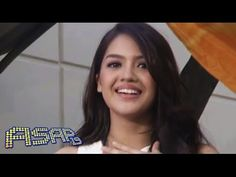 Jane Oineza is one of PBB All In housemates - YouTube www.youtube.com480 × 360Search by image Jane Oineza is one of PBB All In housemates Visit page  View image