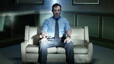 Многосерийные фильмы опсихоаналитиках, лекарях душ, стали трендом последнего времени. Сейчас появилось бесчисленное множество сериалов разного жанра, оттриллера докомедии, где психоанализ играет ключевую роль.