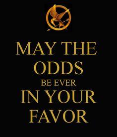 The Hunger Games (Effie Trinket) Elizabeth Banks