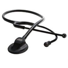 How to Choose the Best Stethoscopes for Nurse
