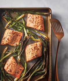 eff1152c6c93 Broiled Arctic Char With Sesame-Ginger Mustard Easy Healthy Dinners