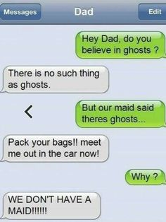 Top 30 Very Funny Texts – Quotes Words Sayings texting can come hilarious some times unintentionally, and I think these texts are the best ones, here I have collected some of the funniest and hilarious texts that will make you LOL, make sure to… Very Funny Texts, Funny Texts Jokes, Text Jokes, Funny Text Fails, Cute Texts, Text Pranks, Epic Texts, Funny Texts To Parents, Stupid Texts