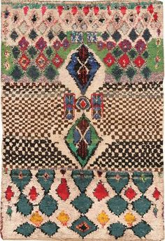 My rug search could very easily end right now!` ,