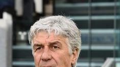 """Atalanta, Gasperini: """"3 punti con la Spal per compensare ultima sconfitta"""" #Serie_A"""