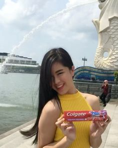 K I S S E S (@kissesdelavin) • Instagram photos and videos Filipina Actress, Lucky 7, May 1, Pinoy, Beauty Queens, Kisses, I Can, Thankful, Characters