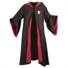 150 points to GRYFFINDOR!!!