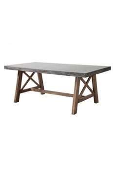 Coimbatore Dining Table