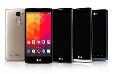 Недорогие мобильные гаджеты: обзор бюджетных смартфонов