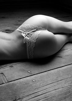 corset my bottom..