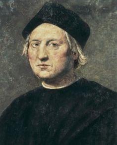 Quelques faits intéressants à lire à propos de Christophe Colomb