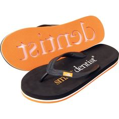 38cf209fd5b7cf Super Zori flip flops are made with a 3 layer 18 mm EVA sole