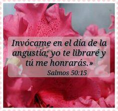 #Versiculo #Dios #citabiblica #Biblia #Salmos