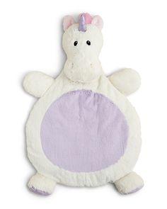 55.00$  Buy here - http://virfc.justgood.pw/vig/item.php?t=mnw1uz219853 - Bestever Unicorn Mat, Ages 0+ - 100% Exclusive