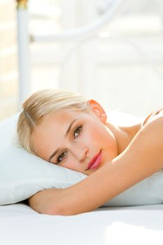 GOODBYE ACNE. Tip #1: How often are you washing your pillow case? Glymed Plus Skin Medication No. 5