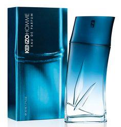 183623e0998 Kenzo Homme Eau de Parfum Masculino 50 ml com desconto na Drogaria São Paulo