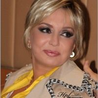 بهتــــرین های گوگوش 1 by Best of Googoosh on SoundCloud