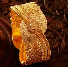 Products - Gold Jewellery | Bridal Jewellery Stores | Best Jewellers in India | Khazana Jewellery #GoldJewelleryLatest