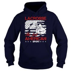 #Lacrosse First American Sport Shirt, Order HERE ==> https://www.sunfrog.com/Sports/122626317-656076332.html?6432, Please tag & share with your friends who would love it, #xmasgifts #birthdaygifts #christmasgifts