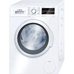 Bosch WAT24429IT lavatrice