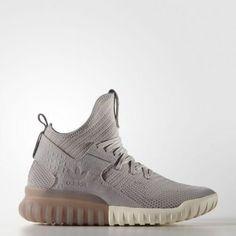 new style 70fe9 2ddaa adidas Tubular X Primeknit Shoes - Multicolor
