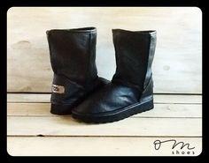 En Mejores 2012SandaliasZapatos We Shoes Love 94 Imágenes De HID2YWEbe9