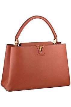.Louis Vuitton