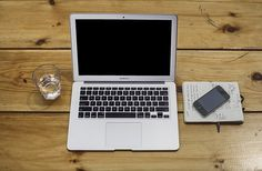 Oficina En Casa - Imagen gratis en Pixabay