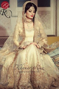 Marina Maitland – Wedding Dress: Simple Wedding Dress Pakistani Marina Maitland – Wedding Dress: Simple Wedding Dress Pakistani The post Marina Maitland – Wedding Dress:… Beach Bridal Dresses, Desi Wedding Dresses, Asian Wedding Dress, Bridal Mehndi Dresses, Bridal Outfits, Walima Dress, Bridal Lehenga, Wedding Bride, Indian Wedding Gowns