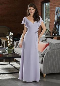 Mori Lee Bridesmaid 21591 dress available at The Castle. We are an authorized retailer for all Mori Lee Bridesmaid dresses and every 21591 is brand new with all original tags! Mori Lee Bridesmaid Dresses, Cap Sleeve Bridesmaid Dress, Beautiful Bridesmaid Dresses, Bridesmaid Dress Colors, Wedding Dresses, Bridesmaids Gowns With Sleeves, Bride Dresses, Wedding Bridesmaids, Mori Lee Bridal