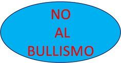 """Domani 7 febbraio la1ª Giornatanazionale contro il bullismo eil cyberbullismo a scuoladal titolo """"Un Nodo Blu – le scuole unite contro il bullismo"""",promossanell'ambito del Safer Internet…"""
