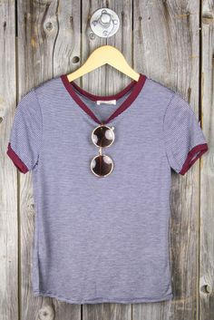 If you appreciate shirts a person will enjoy this site! Pretty Outfits, Cool Outfits, Summer Outfits, Casual Outfits, Fashion Outfits, Ribbed Dress, Vogue, Cute Shirts, Dress To Impress