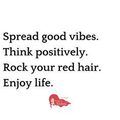redhead-motivational