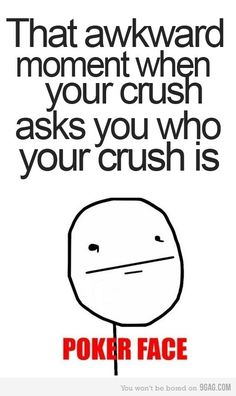 For crush quotes crush quotes funny, crush humor, funny quotes for te Having A Crush Quotes, Crush Quotes Funny, Funny Texts Crush, Crush Humor, Funny Text Fails, Funny Quotes For Teens, Quotes For Him, Cute Quotes, Funny Jokes