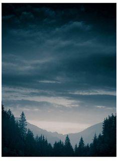 103 Best Nature images