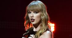 """Hear Taylor Swift's Acoustic Cover of Earth, Wind & Fire's 'September'      Pop star also issues new version of 'Reputation' track """"Delicate"""" as part of Spotify's Singles series https://www.rollingstone.com/music/news/taylor-swift-covers-earth-wind-fires-september-w519108"""