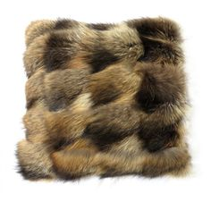 Fur Coat, Design, Fashion, Moda, Fashion Styles, Fasion, Fur Coats