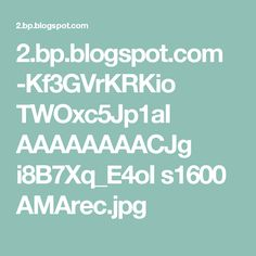 2.bp.blogspot.com -Kf3GVrKRKio TWOxc5Jp1aI AAAAAAAACJg i8B7Xq_E4oI s1600 AMArec.jpg
