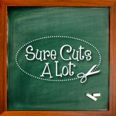 Video Tutorial: Multi Layer Cuts in Sure Cuts A Lot