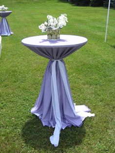 Special Events of New England | Tent & Party Rentals in MA, NH, ME & VT.