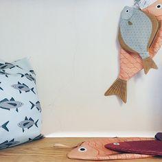 Don Fisher, Ocean Crafts, Shapes, Sewing, Instagram Posts, Pattern, Bags, Handbags, Dressmaking