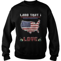 LAND THAT I LOVE AMERICA #gift #ideas #Popular #Everything #Videos #Shop #Animals #pets #Architecture #Art #Cars #motorcycles #Celebrities #DIY #crafts #Design #Education #Entertainment #Food #drink #Gardening #Geek #Hair #beauty #Health #fitness #History #Holidays #events #Home decor #Humor #Illustrations #posters #Kids #parenting #Men #Outdoors #Photography #Products #Quotes #Science #nature #Sports #Tattoos #Technology #Travel #Weddings #Women