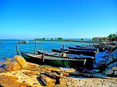 L'Italia nel mondo - Noleggiare una vettura a Bari #Turismo in #Puglia.